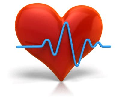 Case study on hypertension